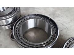 M278749D/278710雙列英制圓錐滾子軸承