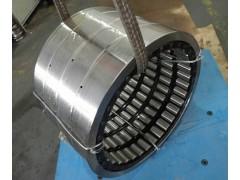 FC5070220軋機軸承