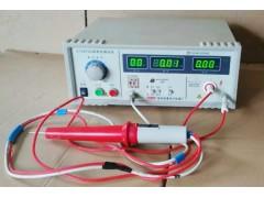 大量供应好用的耐压测试器——房车空压机
