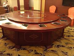 福州知名的电动火锅桌供货厂家_火锅桌电动火锅桌