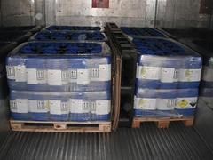 武漢哪里有供應超值的freebac消毒劑|貴州官方消毒劑
