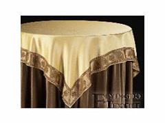 安化台布,富桂床垫厂·声誉好的桌布台布供应商