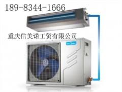 十大重庆美的中央空调工程安装要注意些什么品牌重庆美的专卖店性价比最高