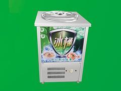 价格超值的冷面桶批销,山东冷面桶批发