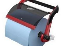 青島長江金源為您提供實用的青島機器擦拭紙,青島機器擦拭紙供應價格