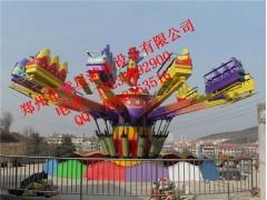 专业的游乐设备 【推荐】郑州销量好的2016新型游乐设备-弹跳机