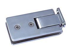 肇庆浴室夹|广东?#31995;?#19981;锈钢浴室夹哪里有供应