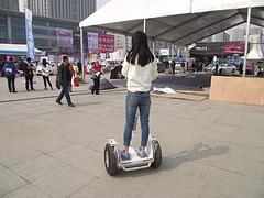 山东有品质的电动平衡车:电动平衡车代理