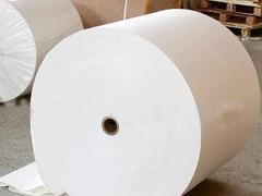 德州优质的双胶纸低价出售_上海双胶纸