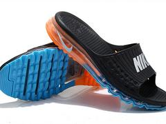 新款耐克气垫拖鞋|大益鞋业供应报价合理的耐克气垫拖鞋