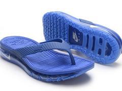 销量好的耐克全掌人字气垫拖鞋推荐,价位合理的耐克全掌人字气垫拖鞋