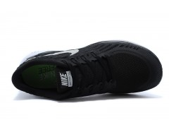 耐克廠家——想買價格適中的耐克跑步鞋,就到聚信隆鞋業有限公司