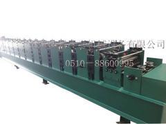 江苏上等Z型钢设备哪里有供应_陕西Z型钢设备