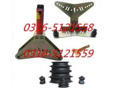 液压母线平立弯机 BM-125平立弯机价格