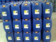 南韩双氧水厂家 要买优质的双氧水就到佰利佳化工