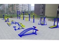 健身器告示牌批發  扭腰踏步健身器廠家  1075*535*1390單人漫步機健身器價格