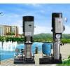 生产销售增压泵,增压泵优点 参数性能