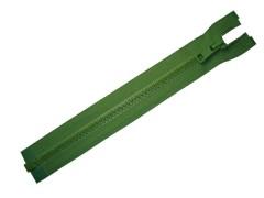 江门正品YKK拉链供应商 YKK5#树脂开口拉链供应