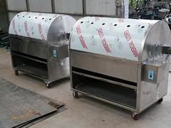 大量供应价格实惠的烤全羊炉_烤全羊炉供货厂家