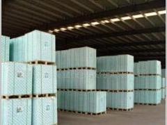 潍坊哪里买优质彩色胶版纸,胶版纸批发