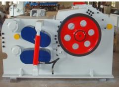 供應江蘇熱銷削片機:福建木屑削片機