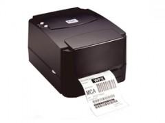 供应烟台潍坊日照TSC TTP-244 PRO条码标签打印机