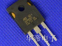 华帝诚供应全省品质好的STW10NK80Z设备电源:南充STW10NK80Z