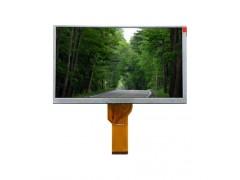 9寸工業顯示屏TFT液晶屏