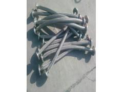316不銹鋼波紋管補償器材質湖州金屬膨脹節規范安裝圖紙