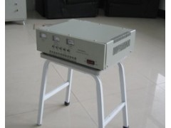 广东离网逆变器价格【全国热销】广东离网逆变器厂家|广东离网逆变器公司