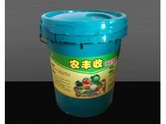 液体肥生产厂家