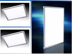 新光扩散板信息口碑好的商家提供 北京扩散板