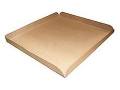 快乐包装低价促销滑托盘可按客户要求定制