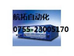 深圳優質的點膠機配件出售|價位合理的點膠配件