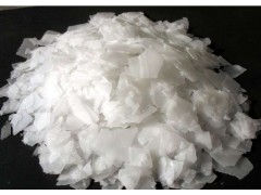 氫氧化鉀|片狀氫氧化鉀|離子膜氫氧化鉀