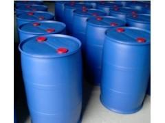 液體氫氧化鉀|氫氧化鉀液體價格|氫氧化鉀液體生產廠家