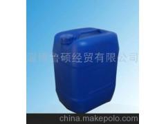 氫氧化鉀液體|氫氧化鉀液體魯碩生產廠家|山東液體氫氧化鉀