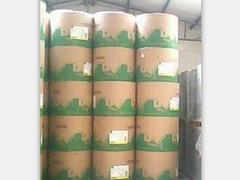 潍坊胶版纸:山东销量好的彩色胶版纸资讯