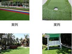 江苏仿真草坪地毯:新品人造草坪,哪里有卖