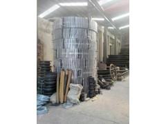 醴陵可曲挠橡胶软接头大小头型号安装技术参数昌旺国标材质