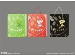 化妆品手袋品牌_广州一帆包装印刷_化妆品手袋厂家