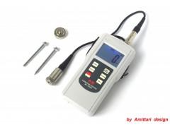 廣州安妙儀器供應便攜式數顯 AV-160A振動儀