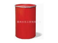 21kg開口桶生產銷售/21kg開口桶價格/供應21kg開口桶-青州大東