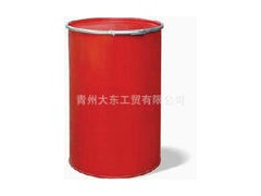 21kg开口桶生产销售/21kg开口桶价格/供应21kg开口桶-青州大东