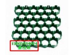 供應{漳州車庫種植排水板}陜西車庫塑料濾水層質量