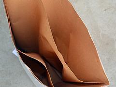 定做多层纸袋,供应山东食品级多层纸袋