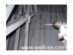 厦门机电维修|机电再制造厂找唯立机械