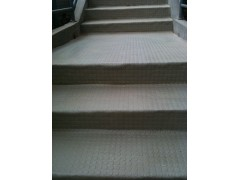 通道专用橡胶石英板