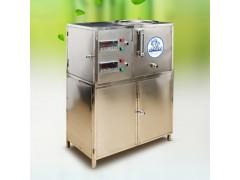 福漢|酸奶發酵一體機品牌|酸奶發酵一體機圖片