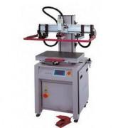 长沙市丝印机移印机械设备有限公司